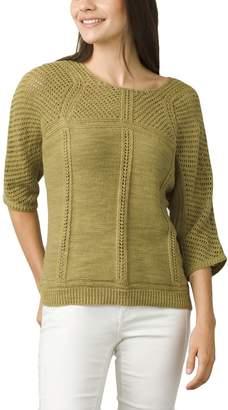 Prana Getup Sweater - Women's