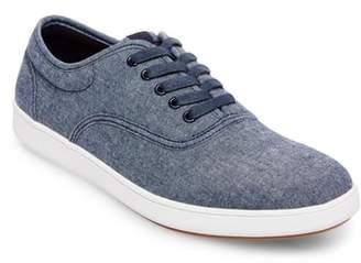 Steve Madden Franco Sneaker