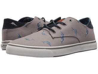 Tommy Bahama Dune Drifter Men's Shoes
