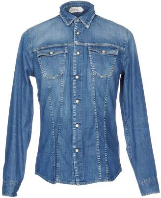 Cycle Denim shirts