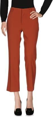 F.IT Casual pants - Item 36998914