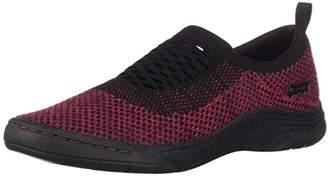 Jambu JSport by Women's Joy Sneaker