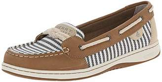 Sperry Women's Cherubfish Marinier Stripe
