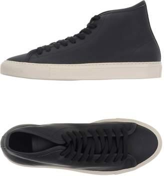 Boemos High-tops & sneakers - Item 11027620KD