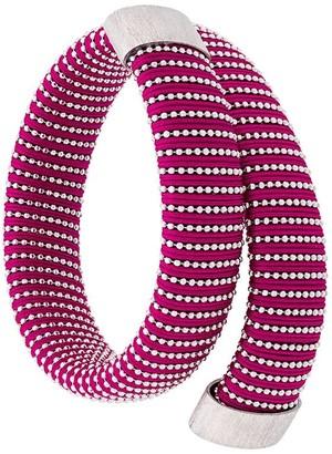 Carolina Bucci Caro bracelet