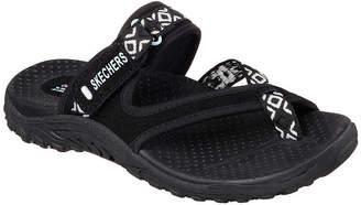Skechers Trailway Womens Strap Sandals