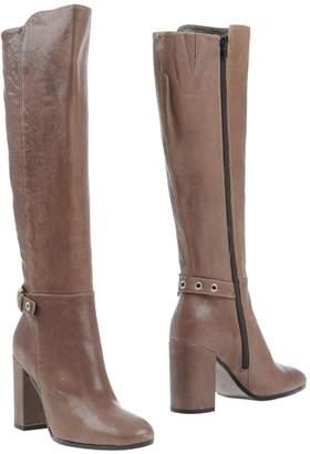 Andrea Morelli Boots - Item 11301881UU