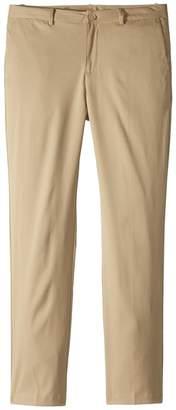 Nike Flat Front Pants Boy's Casual Pants