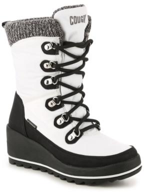 CougarCougar Layne Snow Boot