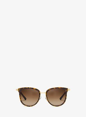 Michael Kors Adrianna I Sunglasses