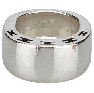 Hermes Clarté ring