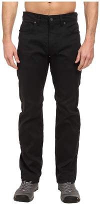 Prana Brion Pant Men's Casual Pants