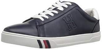 Tommy Hilfiger Jeron Sneaker