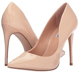 Steve Madden - Daisie Women's Shoes $89.95 thestylecure.com