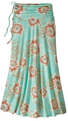Patagonia Women's Kamala Maxi Skirt