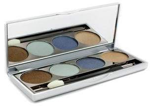 Sue Devitt ILLUMINATING EYE SHADOW QUAD - ICELANDIC FJORD by