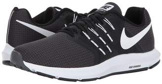 Nike Run Swift Men's Running Shoes