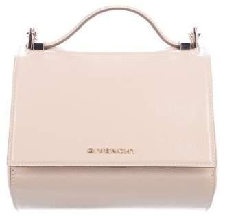 Givenchy Mini Pandora Box Bag w/ Tags
