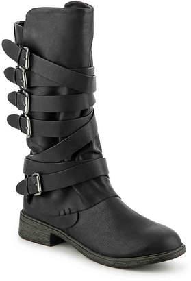 Report Huck Boot - Women's