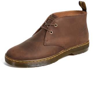 Dr. Martens Mayport Chukka Boot