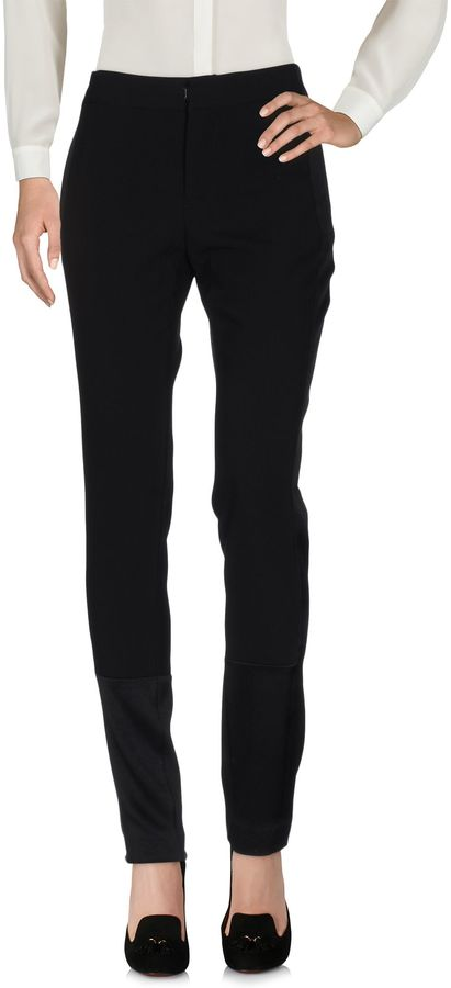 Marc By Marc JacobsMARC BY MARC JACOBS Casual pants