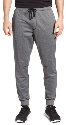 Men's Under Armour 'Sportstyle' Loose Fit Training Jogger Pants $54.99 thestylecure.com