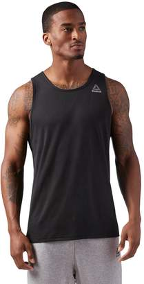 Reebok Men's Supremium Performance Tee
