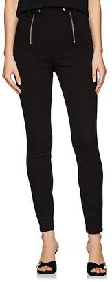 Alexander Wang Women's Body-Con Pants