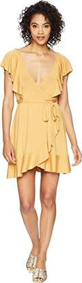 Rachel Pally Women's Lucy Dress