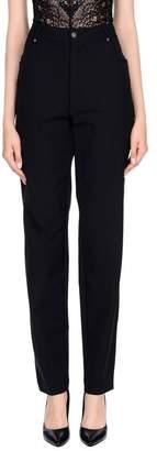 Blumarine Casual trouser