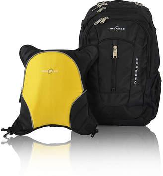 OBERSEE Obersee Diaper Bag