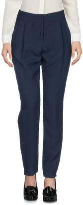 Sita Murt Casual pants