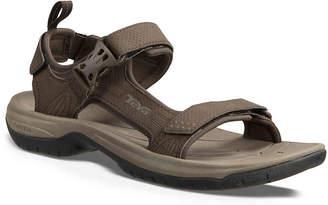 Teva Holliway River Sandal - Men's