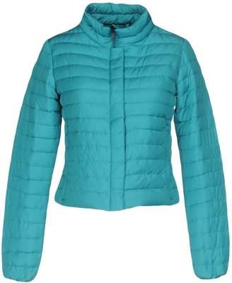 Duvetica Down jackets - Item 41723701EC
