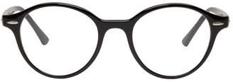 Ray-Ban Black RB7118 Glasses