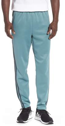 adidas Squad ID Breakway Track Pants