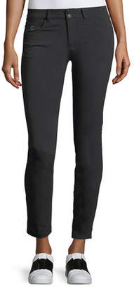 Anatomie Luisa Skinny Super Stretch Pants