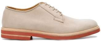 Marc Jacobs classic derby shoes