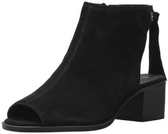 1b55d451ab3 Koolaburra Boots For Women - ShopStyle Canada