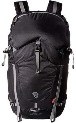 Mountain Hardwear Rainshadowtm 26 OutDry Backpack Bags