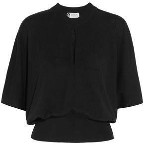 Lanvin Medium Knit