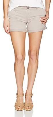 Mavi Jeans Women's Vienna Twill Short