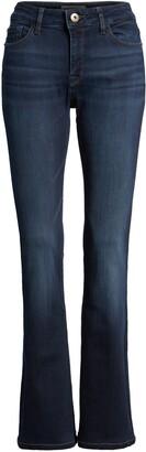 DL1961 'Bridget 33' Bootcut Jeans