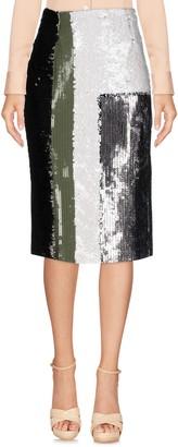 Aviu 3/4 length skirts - Item 35364721XW