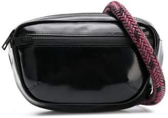 Marni rope top-handle bag