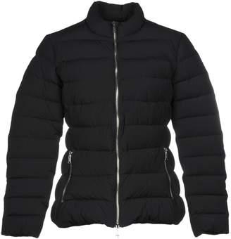 ADD jackets - Item 41808500HL