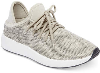 Madden-Girl Iconicc Knit Sneakers