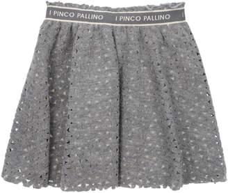 I Pinco Pallino I&s Cavalleri I PINCO PALLINO I & S CAVALLERI Skirts