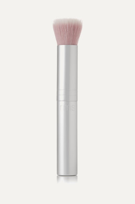 RMS Beauty Skin2skin Blush Brush - Colorless