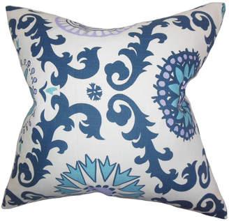 The Pillow Collection Pillow Collection Kaula Decorative Pillow